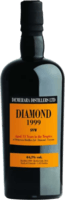 UF30E 1999 Diamond 15-Year rum