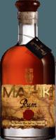 Small mahiki cognac cask rum