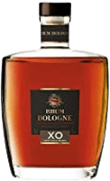 Small bologne xo