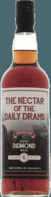 Medium the nectar of the daily drams 2000 guyanan diamond 16 year