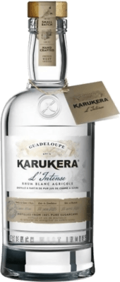 Medium karukera l intense 2015
