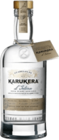 Small karukera l intense 2015