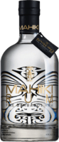 Small mahiki white rum
