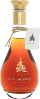 A 1710 Soleil de Minuit rum