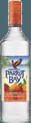 Medium parrot bay mango