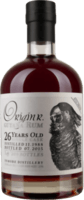 Small origin r enmore 26 year