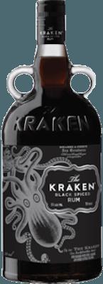 Medium kraken black label rum 400px