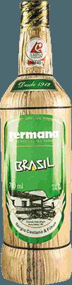 Medium germana brasil rum 400px