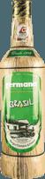 Small germana brasil rum 400px