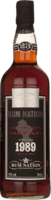 Small rum nation demerara 1989 23 year rum 400px