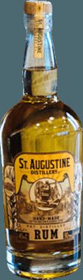 Medium st. augustine pot distilled rum 400px