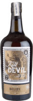 Kill Devil (Hunter Laing) 2005 Belize 10-Year rum