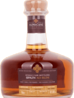 Rum & Cane Spain XO Single Cask rum