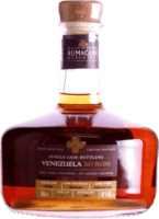 Rum & Cane Venzuela XO Single Cask rum