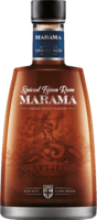 Small marama spiced