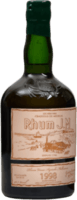 Small rhum jm 1998 15 year