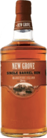 Small new grove 2004 single barrel
