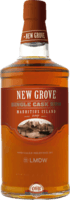 Small new grove single cask 2007