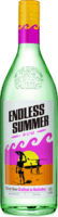 Small endless summer silver