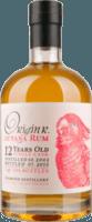 Small origin r guyana 12 year
