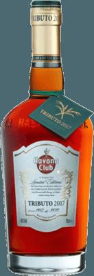 Medium havana club tributo 2017