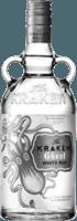 Kraken Ghost rum