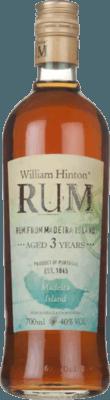 Medium william hinton 3 year