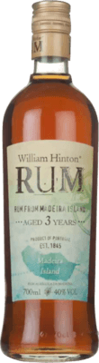 Medium william hinton 3 year