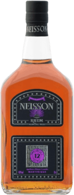 Medium neisson 12 year