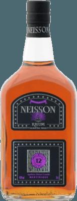Medium neisson 12 year