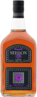 Neisson 12-Year rum