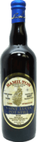 Small hamilton 2007 st lucia pot still 7 year