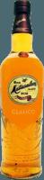Small matusalem clasico rum