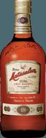 Matusalem Gran Reserva 18-Year rum