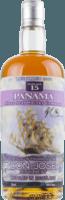Silver Seal Panama 15-Year rum