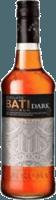 Small bati dark
