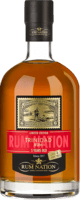 Small rum nation trinidad 5 year