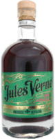 Small jules verne agricole gold rum 400px