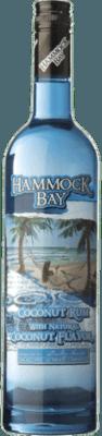 Medium hammock bay coconut
