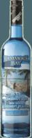 Small hammock bay coconut