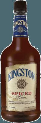 Medium kingston spiced