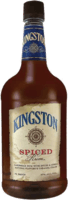 Small kingston spiced