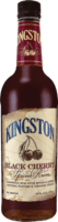 Kingston Black Cherry rum
