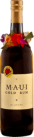 Small maui gold rum