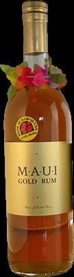 Maui platinum rum 400px