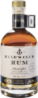 Small kyle s club batch 001