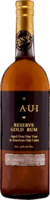 Small maui reserve gold rum