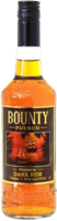 Small bounty dark