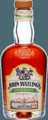 Medium john watling s single barrel