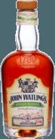 John Watling's Single Barrel rum